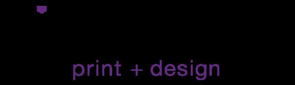Insource Print & Design