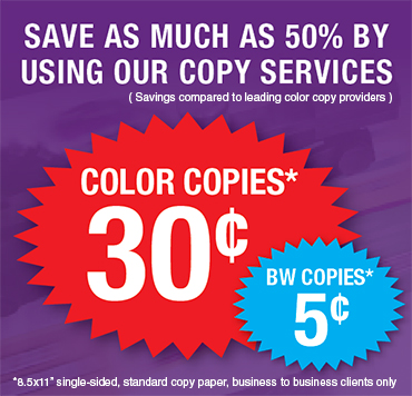 Save50PercentOnCopies